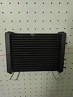 Радиатор отопления печки ВАЗ 2101-2107 3 рядный пр-во Иран