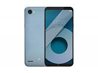 LG Q6a Platinum M700n, фото 1