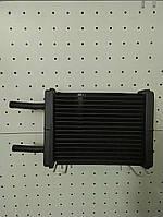 Радиатор отопления газ 2410 3 рядный пр-во Иран
