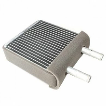 Радиатор печки 48 мм Geely CK / CK2