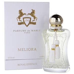 Жіноча парфумована вода Parfums de Marly Meliora 75 мл (Euro)