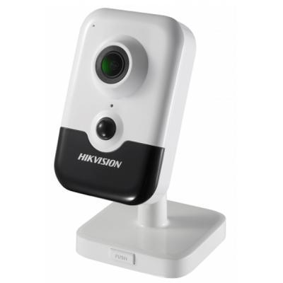 Камера відеоспостереження HikVision DS-2CD2463G0-I (2.8)