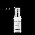Антиоксидантная сыворотка с токоферолом MEDI-PEEL Derma Maison Time Wrinkle Perfect Serum, фото 3