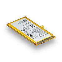 Аккумулятор Huawei Honor 7 / HB494590EBC