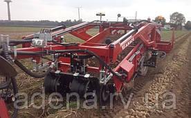Транспортеры для картофелеуборочного комбайна копалки Amac