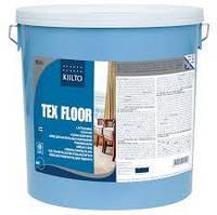 Клей для ковролина KiiltoTex Floor 15л