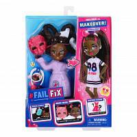 Кукла FailFix Танцовщица (12814)
