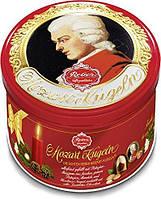 Конфеты Mozart Reber Kugeln 300 g