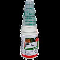 Гербицид Хармони Дюпонт 100 мг на зерновые, фото 1