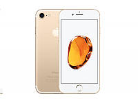Apple iPhone 7 128GB Gold MN942PM/A, фото 1