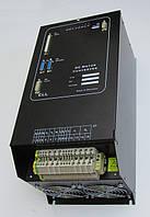 ELL 4009 цифровой привод главного движения станка с ЧПУ тиристорный преобразователь ЕЛЛ 4009
