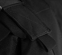 Рюкзак ШТУРМ 50л Black, фото 3