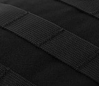 Рюкзак ШТУРМ 50л Black, фото 4
