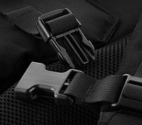 Рюкзак ШТУРМ 50л Black, фото 6