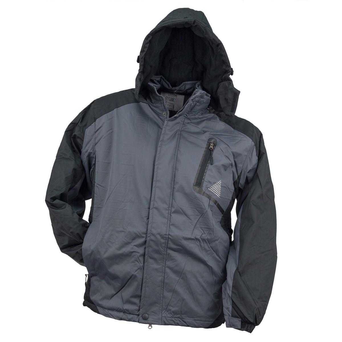 Куртка демисезонная OCIEPLANA Y-263