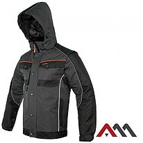 Куртка зимняя CLASSIC WINOX KURTKA