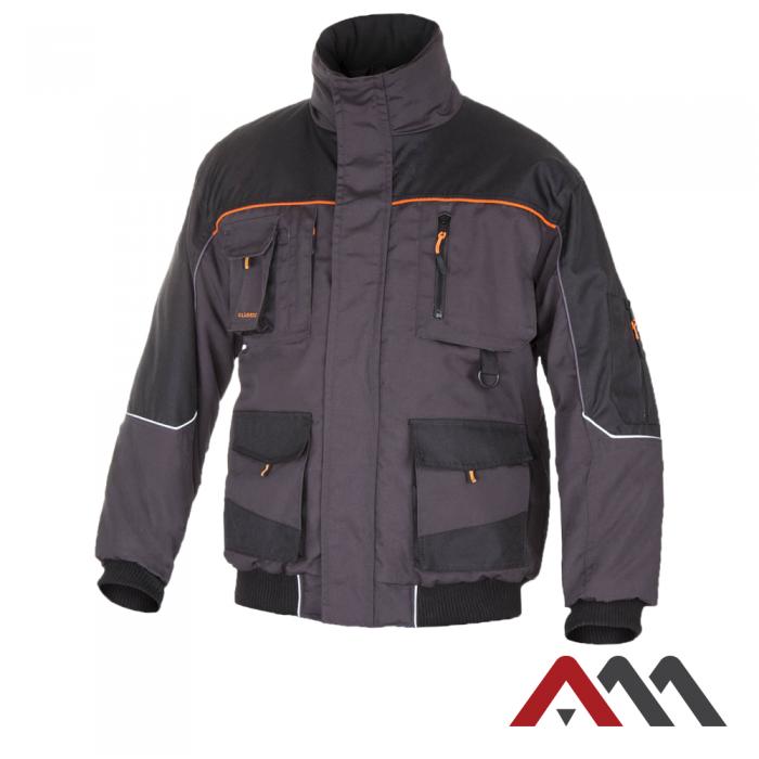Куртка зимняя CLASSIC WIN SHORT KURTKA