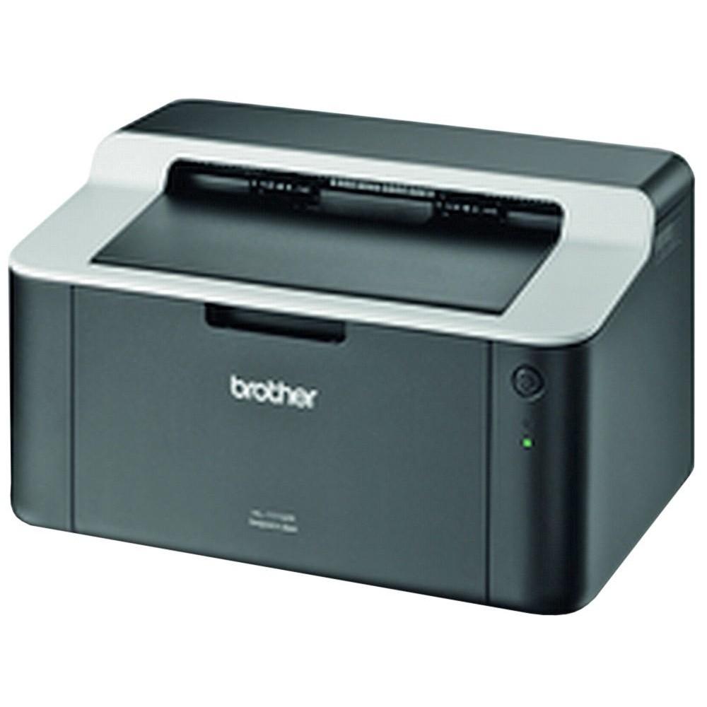 Принтер Brother HL-1112Е
