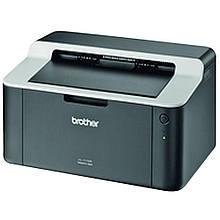 Принтер лазерний чорно-білий Brother HL-1112Е