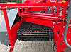 Транспортер для картофелеуборочной копалки картофелекопалки Unia Bolko, фото 3