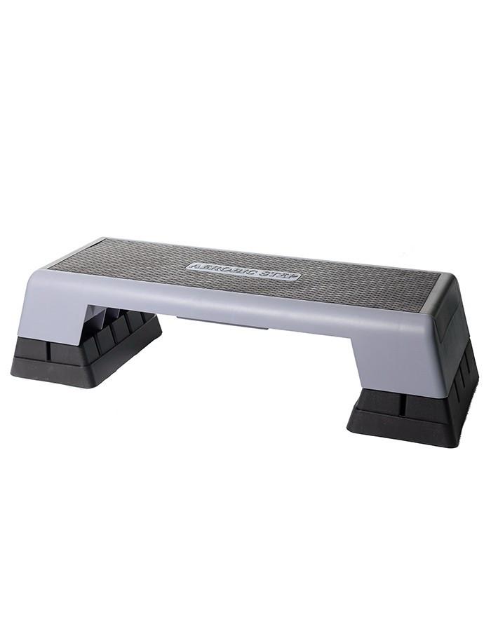 Степ платформа профессиональная HS 5008TR
