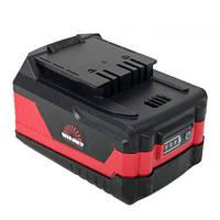 Батарея ASL 1840 t-series
