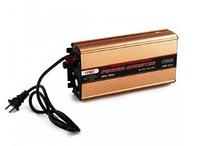 Преобразователь AC/DC UPS 1300W UPS+CHARGE