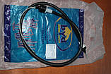 Трос щеплення Scorpio  2.5 D, фото 3