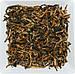 Червоний чорний китайський чай Дянь Хун вищої якості, 75 г, фото 3