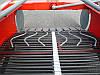 Транспортер для картофелеуборочной копалки картофелекопалки Wega, фото 3