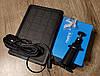 Беспроводная видеокамера видеонаблюдения + солнечная батарея Reolink Argus Eco, фото 4