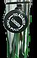 Вибромассажер со стекл.опорой HM 3030, фото 5