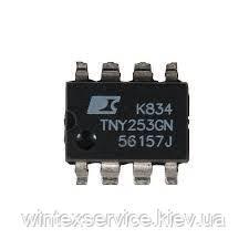 Микросхема TNY253GN