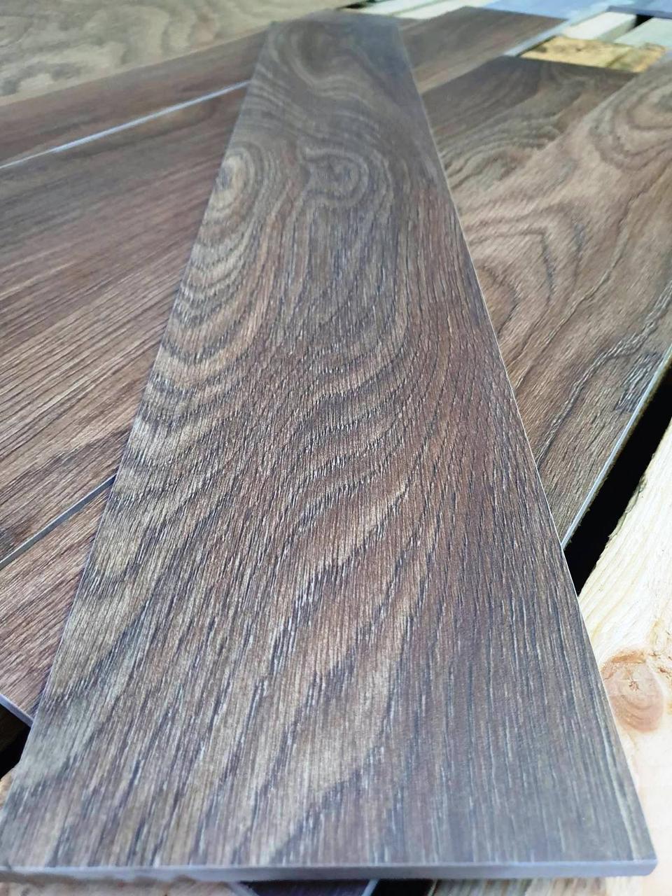 Бесшовная Плитка керамогранитная под дерево Prestige BT 161х985мм Керамогранит напольный под ламинат