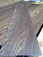 Бесшовная Плитка керамогранитная под дерево Prestige BT 161х985мм Керамогранит напольный под ламинат, фото 1