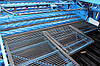 Транспортер для картофелеуборочного комбайна Standen, фото 6