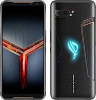 Asus ROG Phone 2 (ZS660KL)