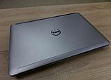 Игровой Ноутбук DELL E6540 + (Intel Core i7) + SSD 480 ГБ+ Гарантия, фото 5