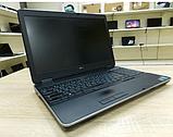 Игровой Ноутбук DELL E6540 + (Intel Core i7) + SSD 480 ГБ+ Гарантия, фото 4
