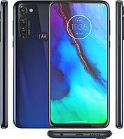 Motorola Moto G Stylus / Motorola Moto G Pro