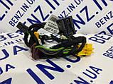 Жгут электропроводки двери Mercedes C207/A207/W207 купе A2075405205, фото 2