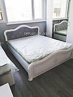 Кровать  Луиза 1,8х2,0 Люкс, фото 1