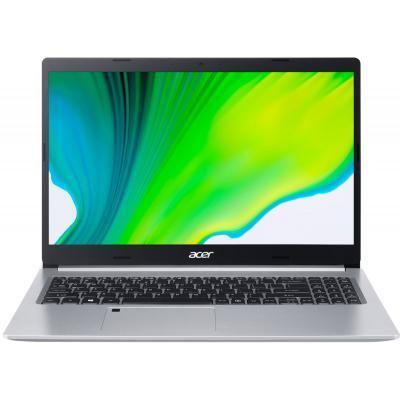 Универсальный Ноутбук Acer Aspire 5 AMD Ryzen 7