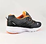 Кроссовки Мужские Adidas Terrex Серые  Адидас (размеры: 41,44) Видео Обзор, фото 4