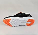 Кроссовки Мужские Adidas Terrex Серые  Адидас (размеры: 41,44) Видео Обзор, фото 5