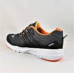 Кроссовки Мужские Adidas Terrex Серые  Адидас (размеры: 41,44) Видео Обзор, фото 6