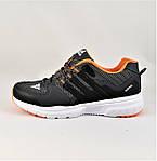 Кроссовки Мужские Adidas Terrex Серые  Адидас (размеры: 41,44) Видео Обзор, фото 7