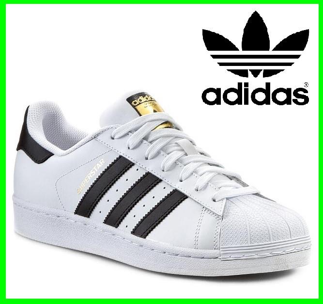Кроссовки Adidas Superstar Белые Адидас Суперстар Женские Адидас (размеры: 36,37,38,40) Видео Обзор