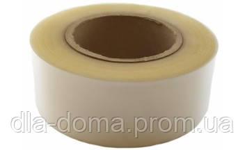 Пленка ацитатная (бордюрная лента) для кондитерских изделий  ширина 10 см. длина 5 м.