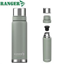 Питьевой термос туристический Ranger Expert 0,75 L
